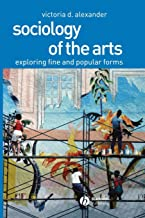 Best the sociology of art Reviews