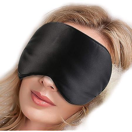 Sleep Mask for Women bridesmaids gift Nautical Sleep mask Unisex Sleep Mask Sleep Mask self care lighthouse Organic Cotton Sleep Mask
