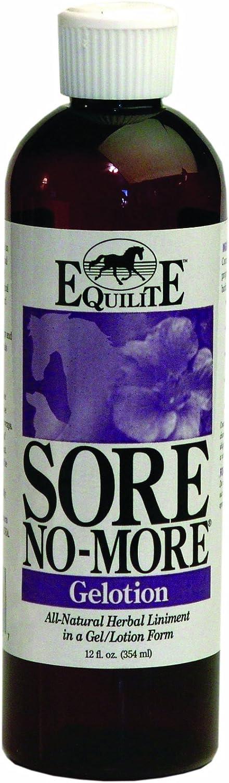 Sore No Sales for sale More Bottle Gelotion Finally resale start