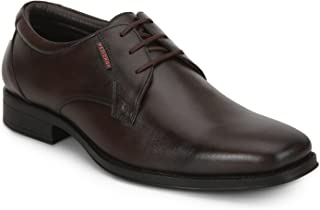 Red Chief Men's RC3527 Formal Shoes