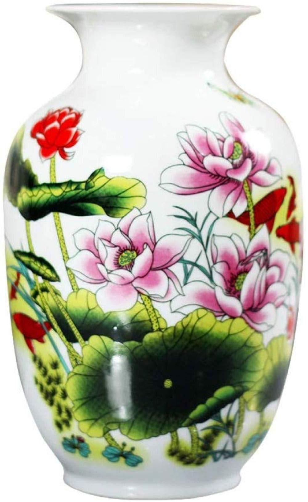 SPAGNOLO in ceramica da appendere Urna Vaso Da Muro 19 CM x 16 cm fatto a mano Ceramiche