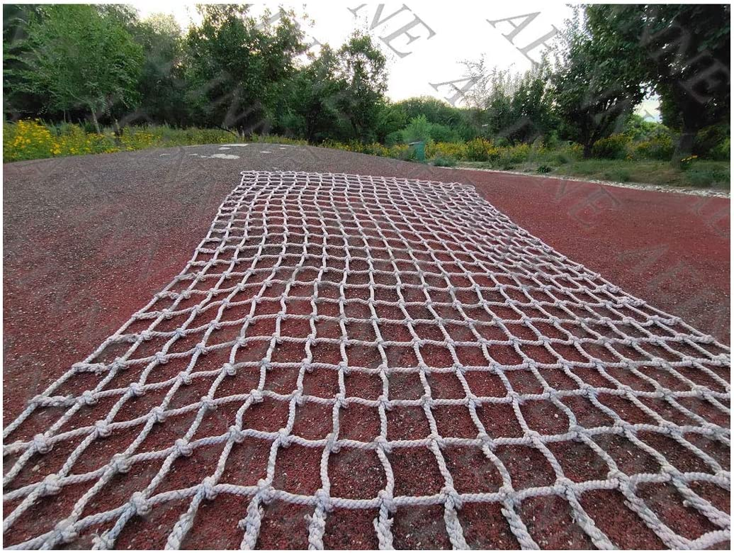 Cargo Climbing Net Outdoor Max 63% OFF Rope Sales results No. 1 Carg Netting Ladder