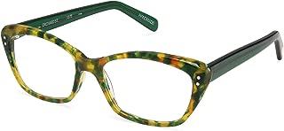 Orchard Street - Scojo New York Reading Glasses – Pineapple