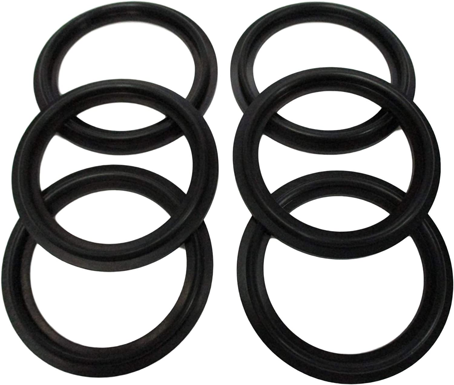 6X 2 Spa Hot Popular Tub Pump Heater Union Video to Gasket How with Max 46% OFF