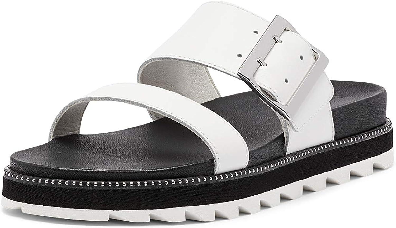 Sorel Women's Roaming Slide Sandal