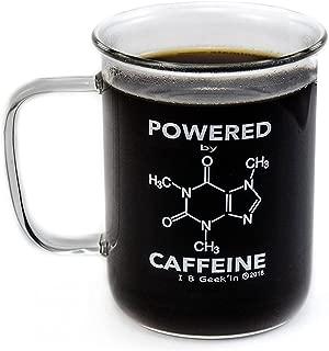 Best beaker mugs in bulk Reviews