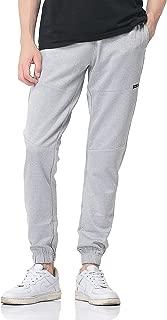 Men's Track Pants, Running Sportswear Stretch Slim Fit Sport Jogger PH-29A