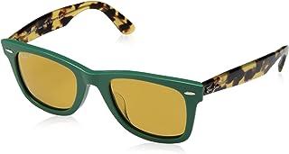 Ray-Ban, RB3025, Large Metal Aviator Sunglasses 58 mm,...