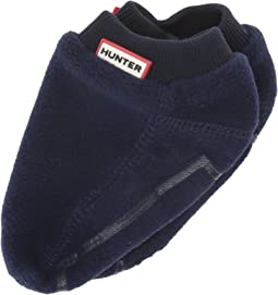 Hunter Kids - Original Ankle Boot Socks Fitted (Toddler/Little Kid/Big Kid)