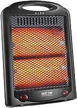 ALUK- Mini Calentador Calentador Eléctrico De Ministerio del Interior Calentadores De Ahorro De Energía Estufas Compartida Tabla Calentadores