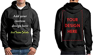 custom motocross hoodies