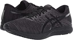 GEL-DS® Trainer 24