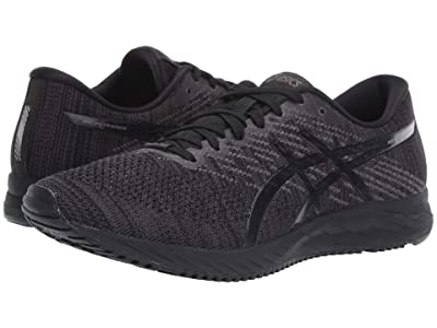 ASICS GEL-DS(r) Trainer 24 (Black/Black) Women