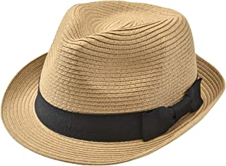 Best hat for beach Reviews