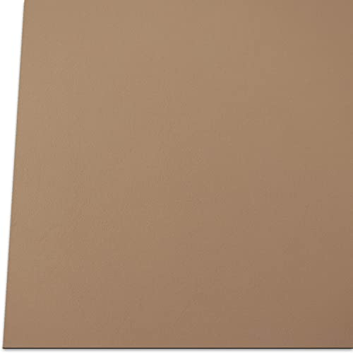 """KYDEX Thermoform Sheet - (P1 Texture) - (.060"""" Gauge) - (12in x 12in Sheet) - (Multiple Colors) - (for Holster Making..."""