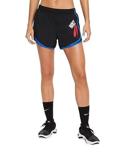 Nike Tempo HBR Shorts Women