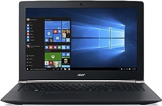 Acer Aspire V Nitro VN7-592G-76VW 2.6GHz i7-6700HQ 15.6