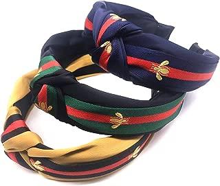 fit chic headbands