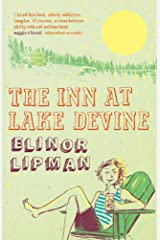 The Inn At Lake Devine Kindle Edition