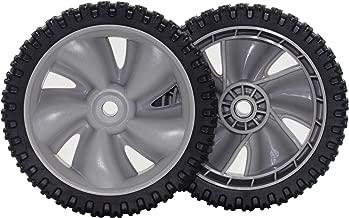 Antanker Lawn Mower Wheel Replaces MTD 734-04562 7