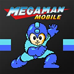 The original Mega Man captivated users at the time of its release with its challenging gameplay and innovative concept of taking the weapons from your enemies, then using them to exploit weaknesses in the bad guys yet to come. This version features a...