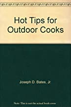 Hot Tips for Outdoor Cooks