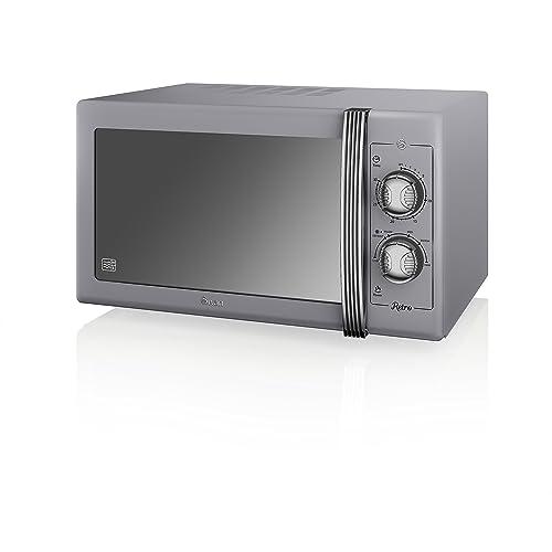 Retro Style Kitchen Appliances Amazon Co Uk