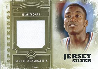Best isiah thomas memorabilia Reviews