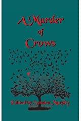 A Murder of Crows Kindle Edition