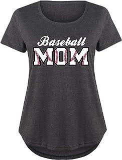 40565053485 Amazon.com  1X - T-Shirts   Tops   Tees  Clothing