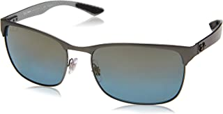 Best ray ban rb8319 Reviews