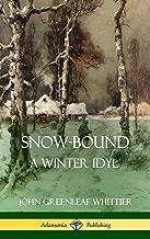 Best snowbound john greenleaf whittier Reviews