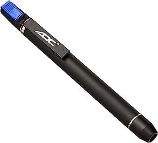 ADC ADLITE Pro LED Penlight, Black
