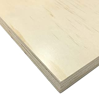 Best 1 32 plywood sheet Reviews