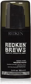Redken 58717 - Cuidado capilar, 100 ml