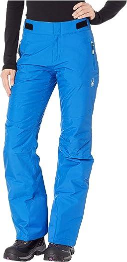 Winner Tailored Pants
