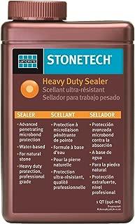 Best stonetech heavy duty Reviews