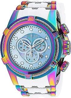 Reserve Chronograph Quartz Men's Watch 33395