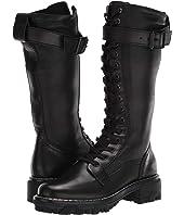 rag & bone - Shiloh Tall Boot