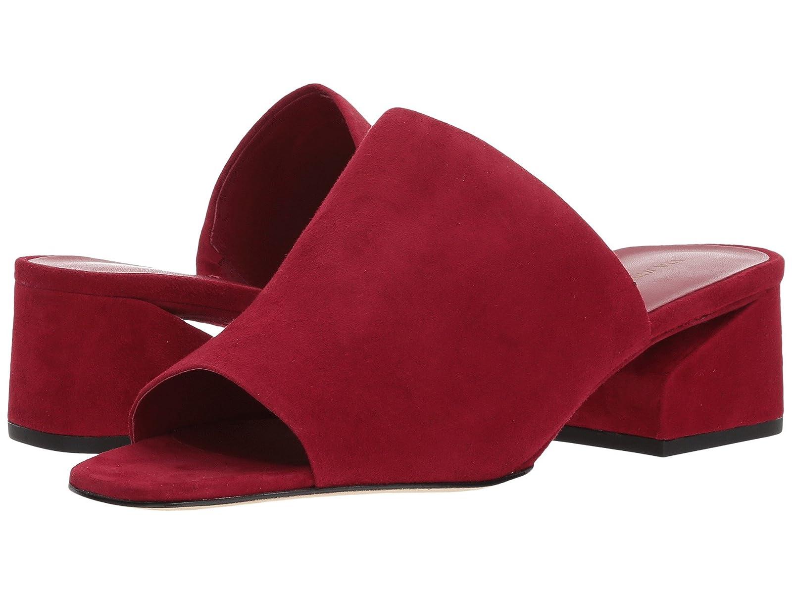 Via Spiga PorterCheap and distinctive eye-catching shoes