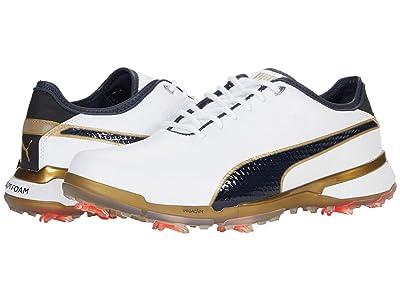 PUMA Golf ProAdapt Delta