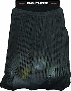 SeaSense Trash Trapper