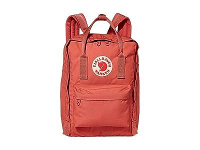 Fjallraven Kanken 13 (Dahlia) Backpack Bags