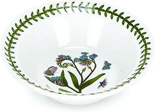 Portmeirion Botanic Garden Soup/Cereal Bowl 6