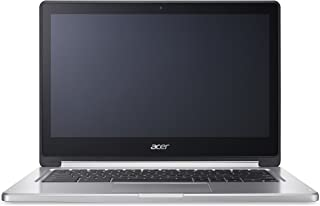 """Acer Chromebook R 13 - CB5-312T-K36Q - MTK MT8173 processor with Quad-core CPU - 13.3"""" FHD Multi-touch LCD - eMMC 32GB - 4..."""