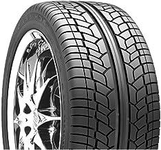 Achilles Desert Hawk UHP All-Season Radial Tire - 265/40R21 105V
