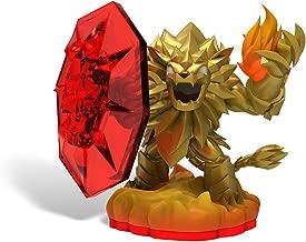 Skylanders Trap Team Trap Master Wildfire (No Retail Packaging)