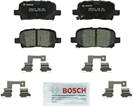 Best 2014 honda accord brake pads Reviews