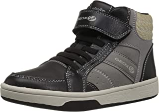 Best geox high top sneaker Reviews