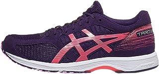 Women's Tartherzeal 6 Running Shoes